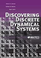 Discovering Discrete Dynamical Systems Cover